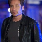 Hank_Moody_Californication_Jacket