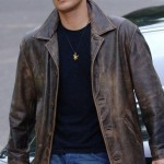 distressed_supernatural_car_coat_jacket