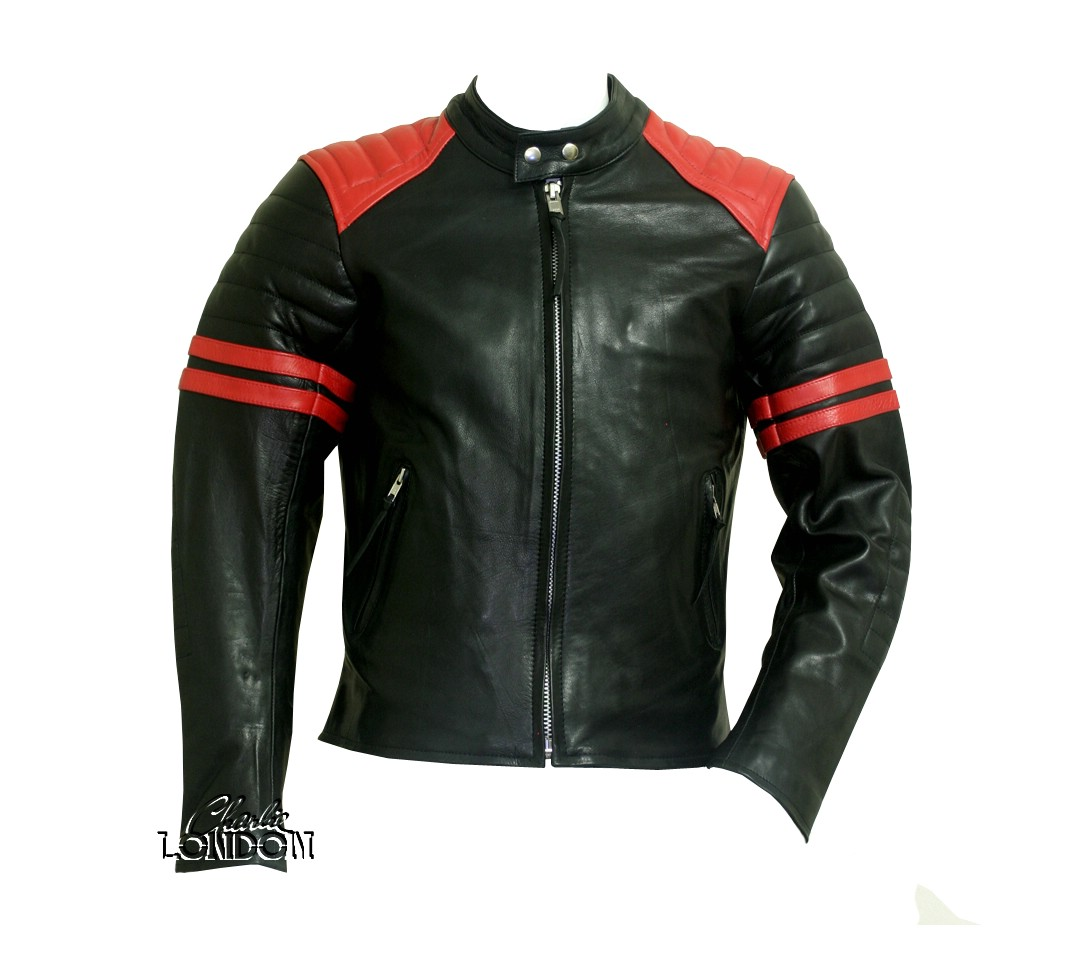 http://www.charlielondon.co.uk/wp-content/themes/shopperpress/thumbs/fight-club-mayhem-black-leather-jacket.jpg