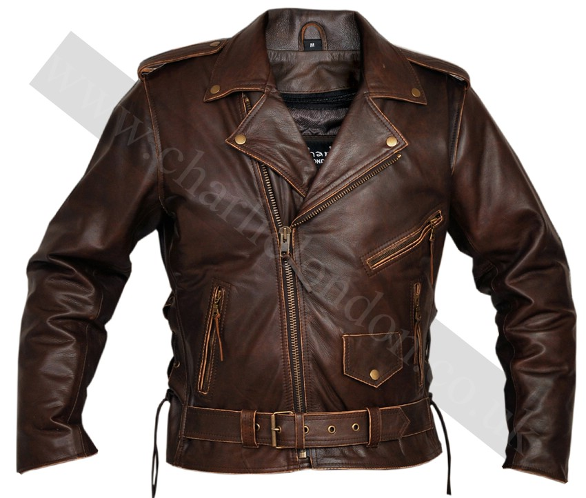 http://www.charlielondon.co.uk/wp-content/themes/shopperpress/thumbs/mens-leather-motorcycle-jacket-16.jpg