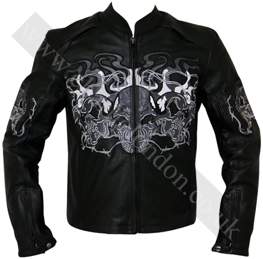 http://www.charlielondon.co.uk/wp-content/themes/shopperpress/thumbs/motorcycle-leather-jackets-w11.jpg
