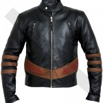 x-men-black-leather-jacket-01